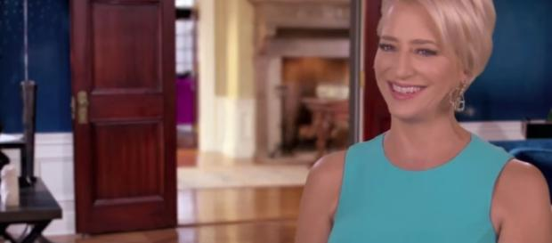 Dorinda Medley / Bravo YouTube Channel