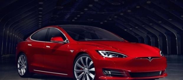 El precio del Tesla Model S -- Autobild.es - autobild.es