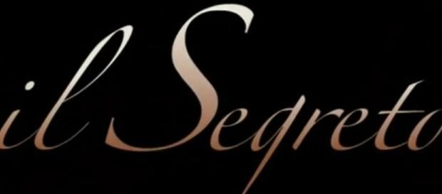 Il Segreto: anticipazioni dal 12 settembre
