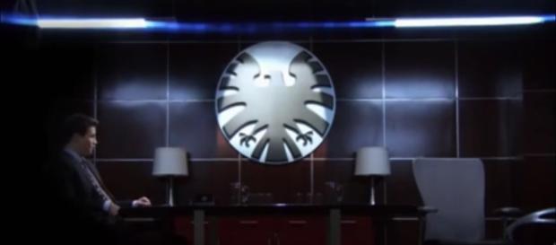 Image courtsey- Marvel Entertainment -youtube screenshot