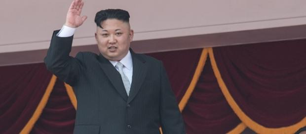 La nuova minaccia agli Usa della Corea del Nord di Kim Jong-un