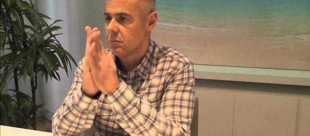 Las amenazas a Jordi González.