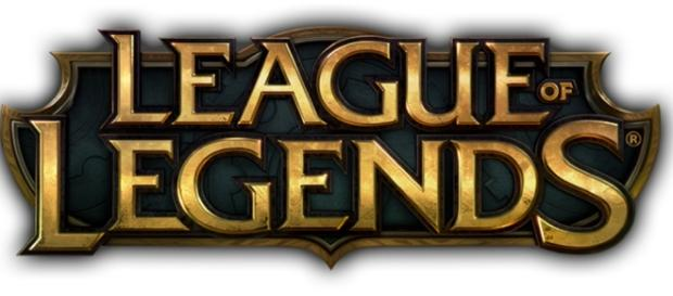 league of legends/ Riot Games via Wikimedia Commons