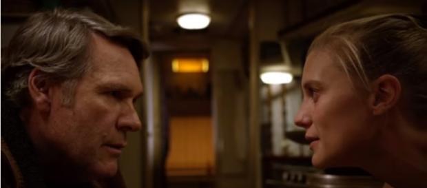 Longmire Season 5   Official Trailer [HD]   Netflix   Netflix/YouTube