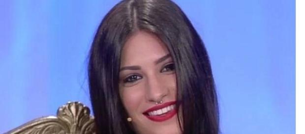 Ludovica Valli di U&D ancora sotto accusa