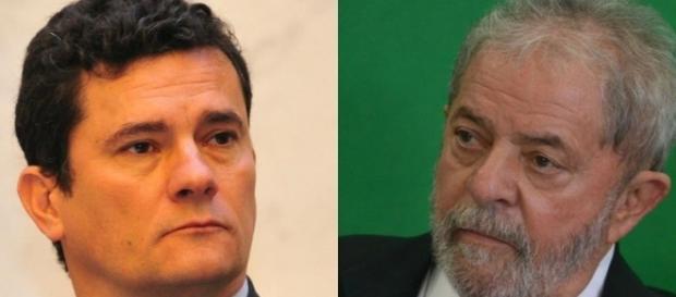 Lula prestará depoimento nesta quarta-feira.