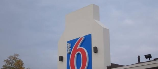 Phoenix motel faces charges that employees routinely report guests to immigration officials. YouTube/georgf551