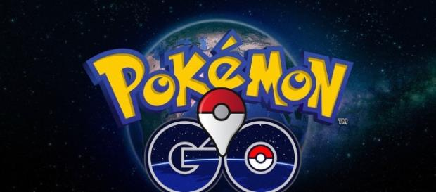 'Pokémon Go:' New changes in the Legendary Raids confirmed by Niantic [Images via pixabay.com]