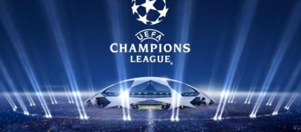 Pronostici Champions League: le gare di martedì 12 settembre