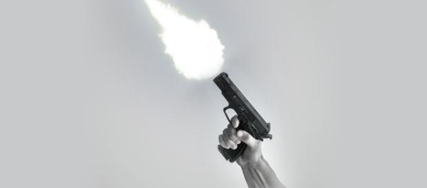 Recibe disparo frente a su casa en Cabo Rojo – La Isla Oeste - laislaoeste.com