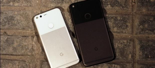 Refurbished Google Pixel retailing for $329.99 at eBay / Photo via Maurizio Pesce, Flickr
