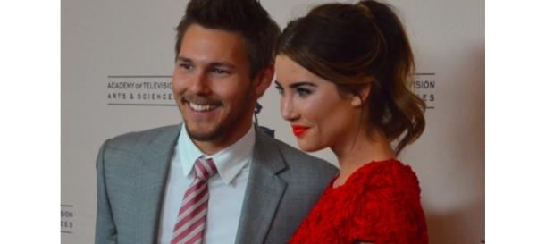 "Scott Clifton from ""The Bold and the Beautiful"" - Image Credit: Mingle MediaTV / Wikimedia"