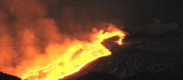 Supervolcano | gnuckx | Flickr