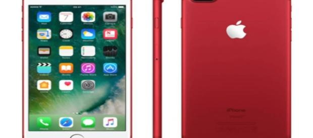 The final 3 Apple phones to be unveiled on Sept. 12 are iPhone X, iPhone 8 and iPhone 8 Plus(Via YouTube/XEETECHCARE)