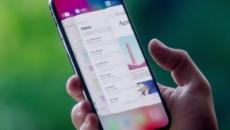 Saiba tudo sobre o iPhone X, nova geração do smartphone da Apple