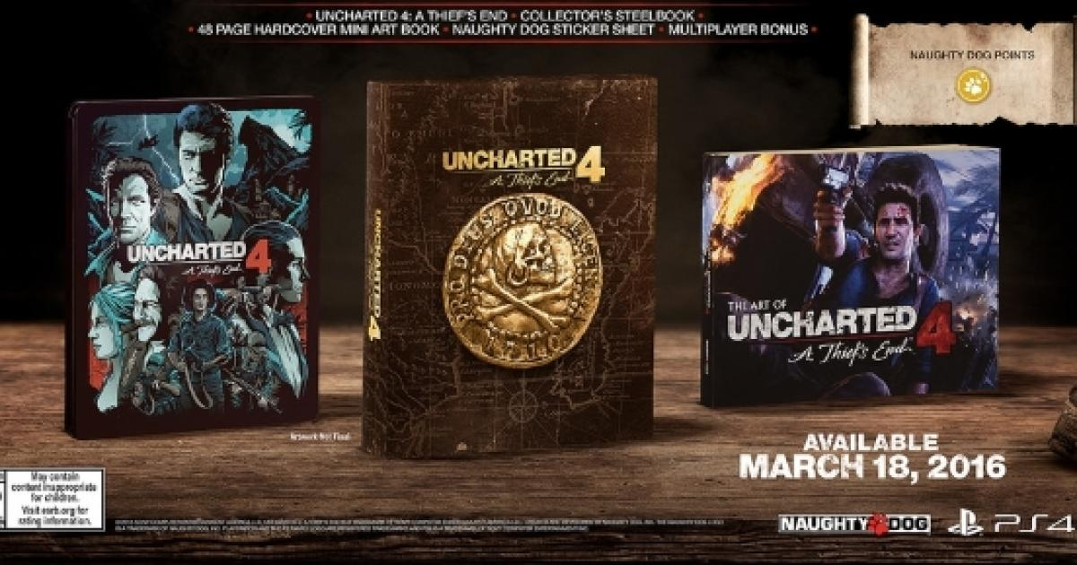 new-details-revealed-about-the-original-story-of-uncharted-4-for-ps4-images-via-pixabaycom_1564253.jpg