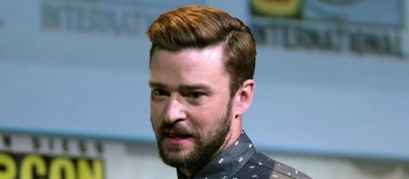 Justin Timberlake will take part in the telethon on Tuesday night. Photo courtesy of Wikimedia commons.