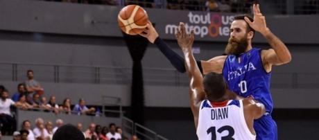 Quarti Eurobasket 2017 del 12-13 settembre, Italia-Serbia in tv, orario e info streaming