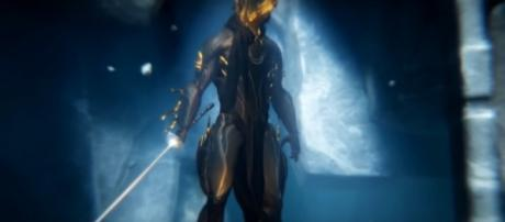 'Warframe' received another update that fixes multiple issues in the game. Photo via MODENAS/YouTube