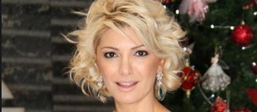 Antônia Fontenelle chama Nicole Bahls de burra e que pegaria Cleo Pires