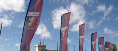 Cessione Genoa: inizia la due diligence, poi il sospirato closing?