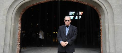 Culturas | El Correo - elcorreo.com