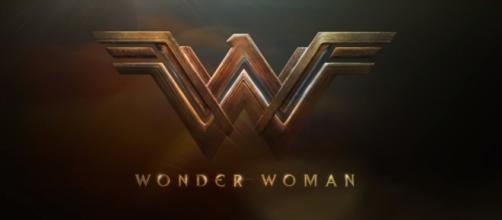 Director Patty Jenkins is back for the sequel. Credits to: Youtube/Warner Bros. Pictures
