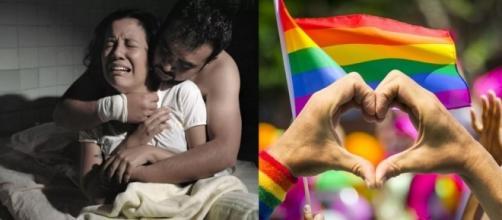 Eles já passaram pela ''cura gay'' e relatam violência psicológica e culpa