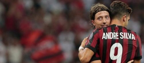 Europa League: il Milan demolisce lo Shkëndija | MondoSportivo - mondosportivo.it