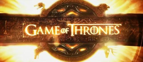 Game of Thrones : 4 théories populaires concernant la dernière saison