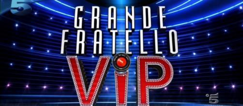 Grande Fratello Vip diretta streaming free o a pagamento