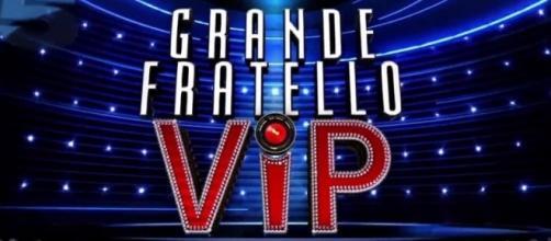 Grande Fratello VIP: ottimo esordio, ascolti record e cast vincente.