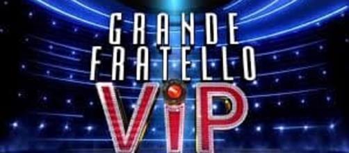 Ieri 11 settembre la prima puntata del Grande Fratello Vip 2017