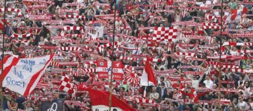 Il Vicenza è già in forma da Serie B ... - calciogazzetta.it