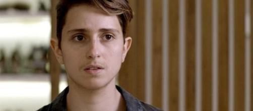 Ivan vai passar por uma triste reviravolta em 'A Força do Querer' (Foto internet)