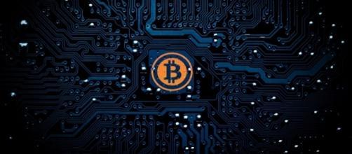 La cryptomonnaie la plus célèbre: Le Bitcoin