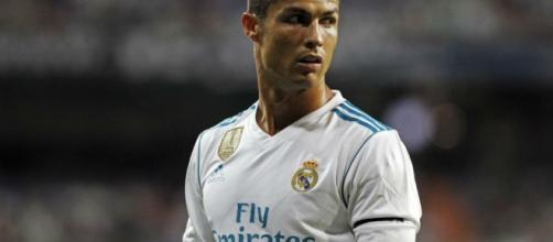 La star du Real Madrid a affiché son envie de retourner en Angleterre