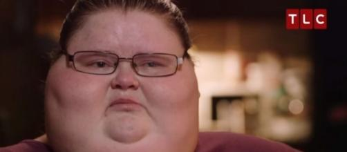 """My 600-lb Life"" updates on Steven Assanti, LaGordis Pellegram, Amber Rachdi and others. [Image via Youtube/TLC]"