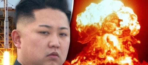 Ultime notizia sulla crisi Nord Corea - Usa