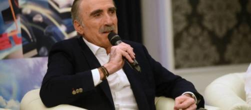 Noticias de Podemos: Juan y Medio responde a las críticas de ... - elconfidencial.com
