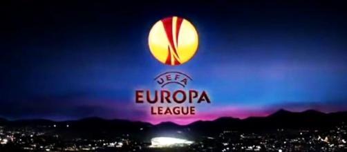 Orari tv Europa League, 12 settembre, con Austria Vienna-Milan, Vitesse-Lazio in chiaro e Atalanta-Everton