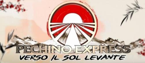 Pechino Express 2017: Verso Il Sol Levante