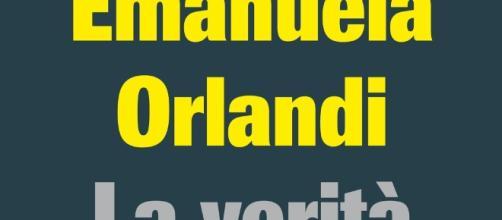 """Pino Nicotri, """"Emanuela Orlandi. La verità"""" - panorama.it"""