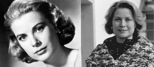 Principato di Monaco: interessante curiosità su Grace Kelly - myluxury.it