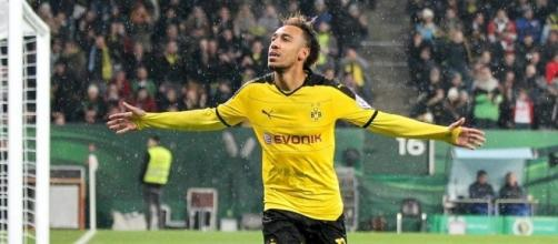 Pronostico Tottenham-Borussia Dortmund