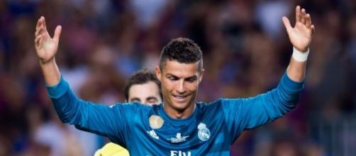 Real Madrid : La folle déclaration de Ronaldo sur son futur !