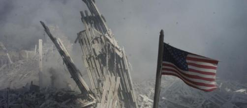 September 11's Aftermath and Anniversary: the 'Newsweek' Coverage - newsweek.com