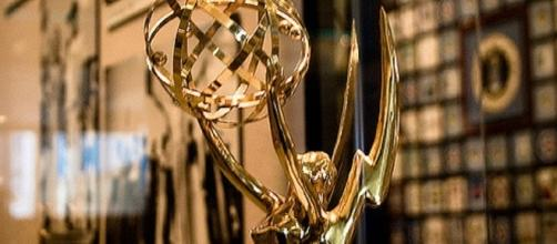 The Emmys race gets hotter. Photo:Ryan McGilchrist/Creative Commons