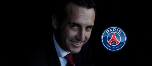 Unai Emery. Crédit photo : europsort.fr