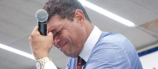 Valdemiro Santiago pode ter que pagar valor histórico